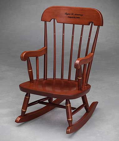 chair, cherry chair, university chair, wood, wooden, Gardner, MA