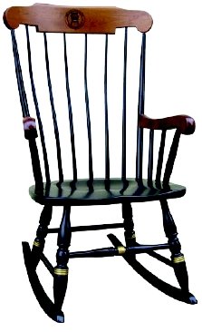 Awesome Traditional Chairs Sells Chair, Rocker, Chairs, Rockers, Black And Cherry  Wood Chairs, College Rocker, Boston Rocker, Retirement Rocker, Graduation  Rocker, ...