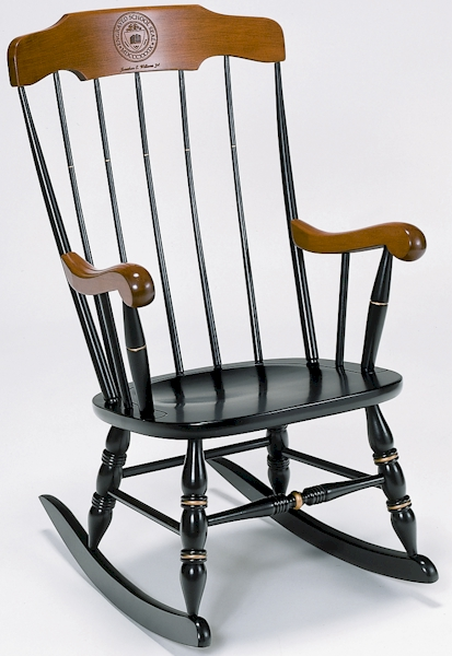 traditional chairs sells chair rocker chairs rockers black and