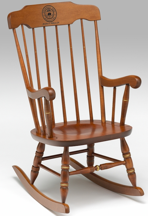 Traditional chairs sells chair rocker chairs rockers for Traditional wooden kitchen chairs