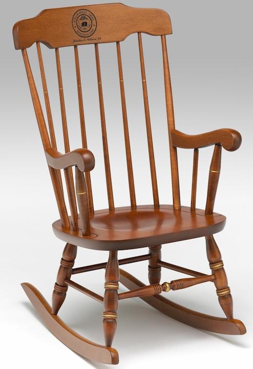 Traditional Chairs Sells Chair, Rocker, Chairs, Rockers, Black And Cherry  Wood Chairs, College Rocker, Boston Rocker, Retirement Rocker, Graduation  Rocker, ...