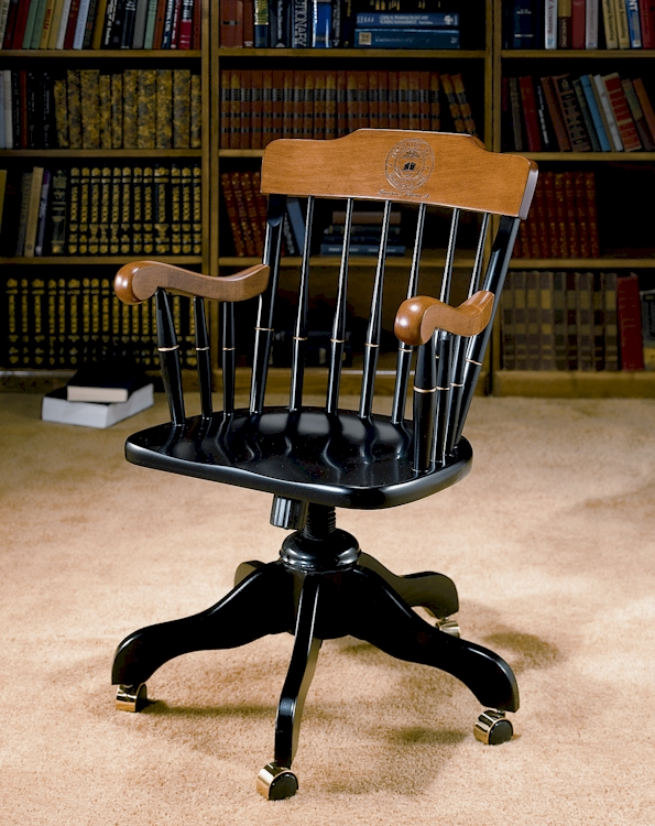 chair hand crafted chair cherry chair wood wooden gardner ma