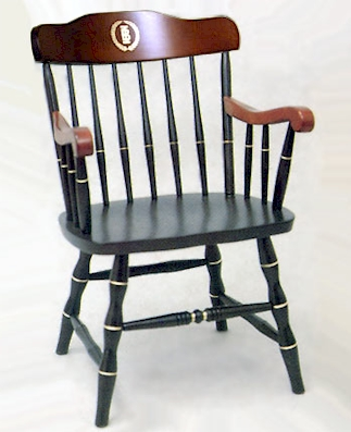 Genial Traditional Chairs Sells Chair, Rocker, Chairs, Rockers, Black And Cherry  Wood Chairs, Retirement Chair, College Chair, College Rocker, Boston  Rocker, ...