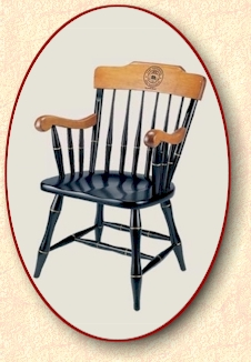 Traditional Chairs Sells Chair, Rocker, Chairs, Rockers, College Chairs,  Traditional Chairs, Black And Cherry Wood Chairs, Retirement Chair, College  Chair, ...